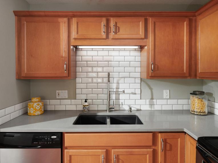 9318 N Allegheny Ave Portland-011-10-Kitchen-MLS_Size