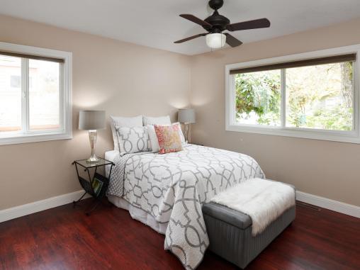 9318 N Allegheny Ave Portland-013-23-Master Bedroom-MLS_Size