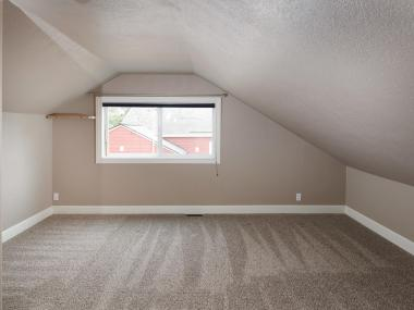 9318 N Allegheny Ave Portland-020-19-Bedroom 3-MLS_Size