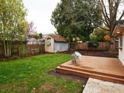 9318 N Allegheny Ave Portland-024-4-Back Yard-MLS_Size