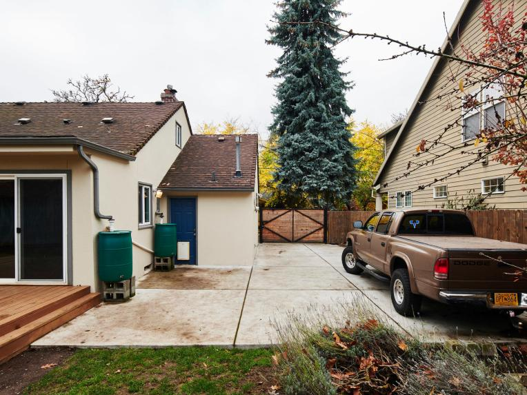 9318 N Allegheny Ave Portland-028-8-RV Parking-MLS_Size