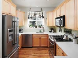 1925 SE 76th Ave Portland OR-004-16-Kitchen-MLS_Size