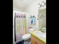 1925 SE 76th Ave Portland OR-018-5-Bathroom-MLS_Size