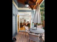 1925 SE 76th Ave Portland OR-019-4-Deck-MLS_Size