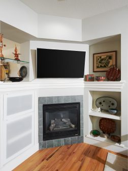 1925 SE 76th Ave Portland OR-print-007-2-Fireplace Detail-3150x4200-300dpi