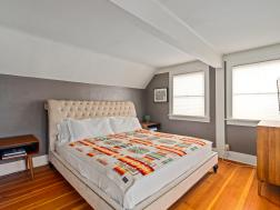 2604 NE 36th Ave Portland OR-026-20-Master Bedroom-MLS_Size
