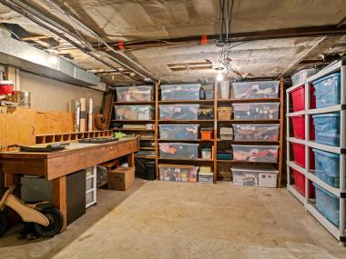 2604 NE 36th Ave Portland OR-035-11-Storage-MLS_Size