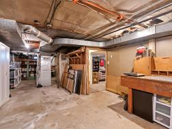 2604 NE 36th Ave Portland OR-036-15-Storage-MLS_Size