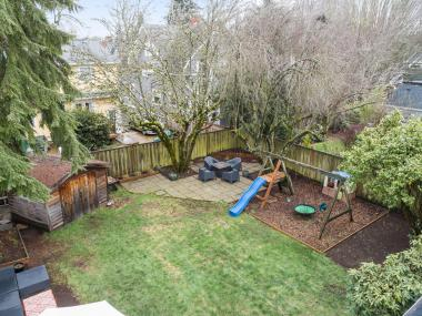2604 NE 36th Ave Portland OR-044-4-Back Yard-MLS_Size