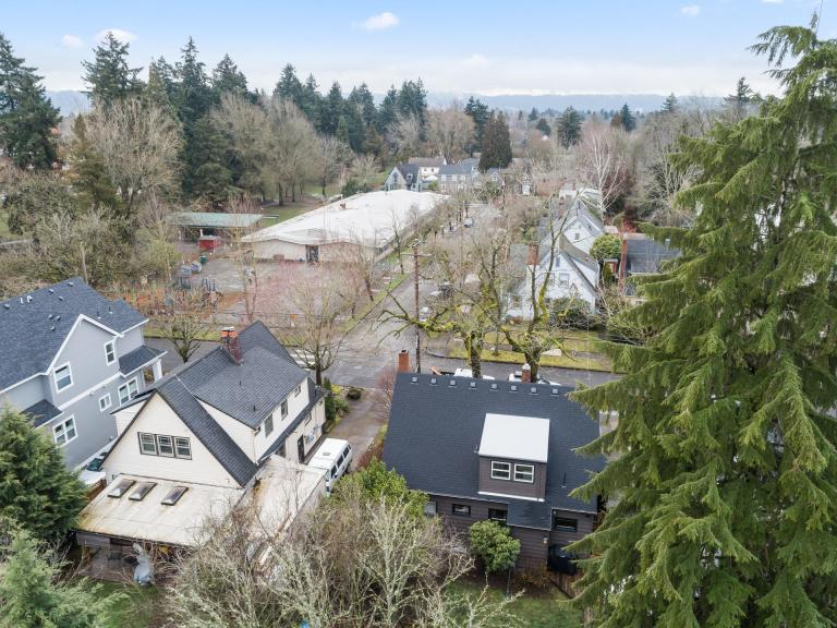 2604 NE 36th Ave Portland OR-045-3-Aerial View-MLS_Size.jpg