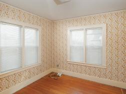 3815 NE Alameda St Portland OR-017-25-Bedroom 2-MLS_Size