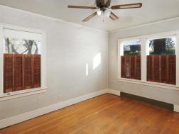 3815 NE Alameda St Portland OR-018-28-Bedroom 3-MLS_Size