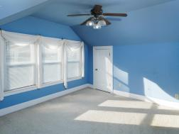 3815 NE Alameda St Portland OR-022-12-Bedroom 4-MLS_Size