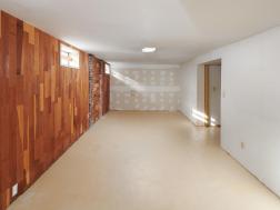 3815 NE Alameda St Portland OR-028-30-Basement-MLS_Size