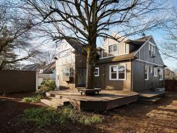 3815 NE Alameda St Portland OR-029-26-Back Yard-MLS_Size