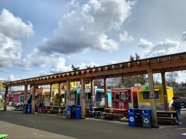 Portland Mercado