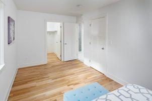 5519 SE Pardee St Portland OR-print-013-24-Master Bedroom-4200x2802-300dpi