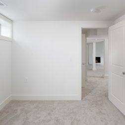 Lower level Midcentury remodeled home SE Portland