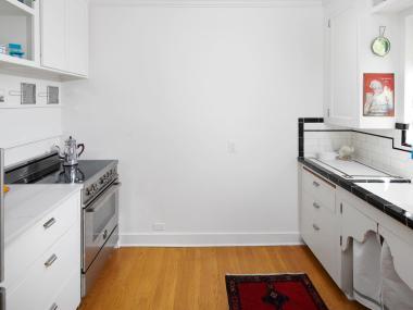 2325 NE Flanders St Unit APT-021-36-Kitchen-MLS_Size