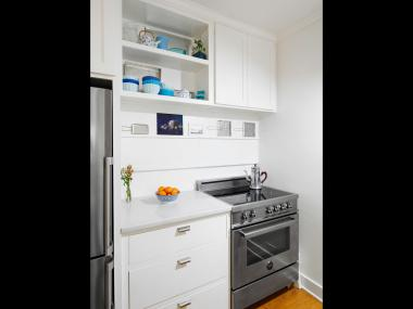 2325 NE Flanders St Unit APT-023-1-Kitchen-MLS_Size