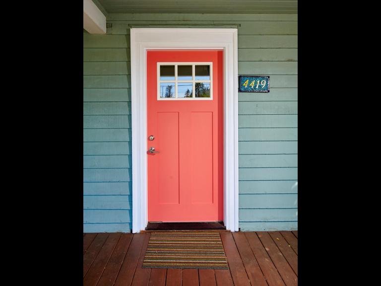 4419 SE Gladstone St Portland-007-7-Entry Detail-MLS_Size