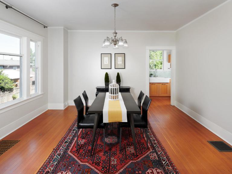 4419 SE Gladstone St Portland-012-20-Dining Room-MLS_Size