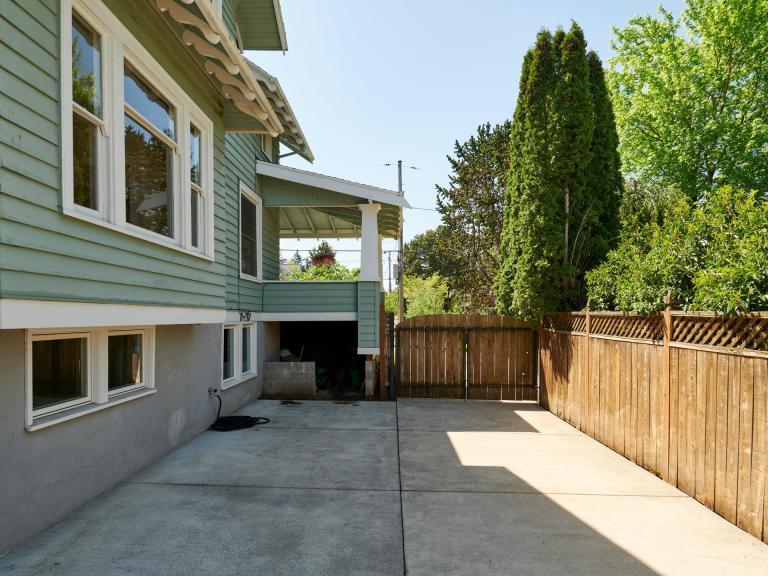 4419 SE Gladstone St Portland-030-10-Back Yard-MLS_Size