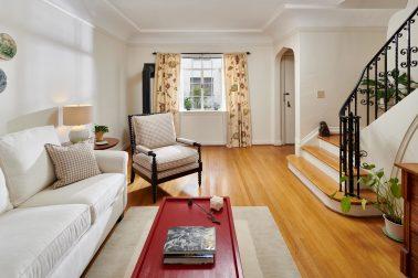 2325 NE Flanders St Unit APT-print-012-022-Living Room-4200x2801-300dpi