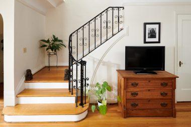 2325 NE Flanders St Unit APT-print-015-023-Living Room-4200x2801-300dpi