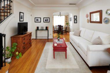 2325 NE Flanders St Unit APT-print-017-031-Living Room-4200x2801-300dpi