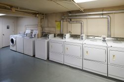 2325 NE Flanders St Unit APT-print-031-009-Laundry FacilityRoom-4200x2800-300dpi