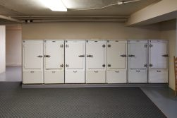 2325 NE Flanders St Unit APT-print-032-010-Laundry FacilityRoom-4200x2796-300dpi