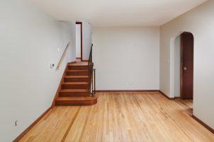 3838 NE Flanders St Portland-print-005-14-Living Room-4200x2801-300dpi