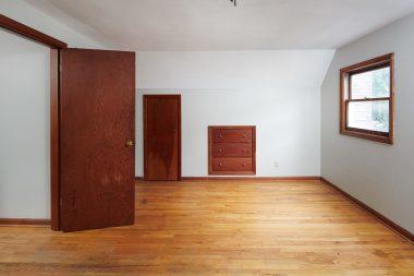 3838 NE Flanders St Portland-print-014-28-Master Bedroom-4200x2801-300dpi