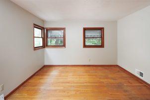 3838 NE Flanders St Portland-print-015-19-Master Bedroom-4200x2801-300dpi