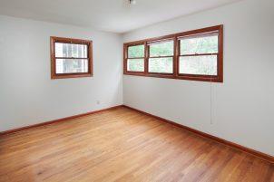 3838 NE Flanders St Portland-print-018-2-Bedroom 2-4200x2799-300dpi