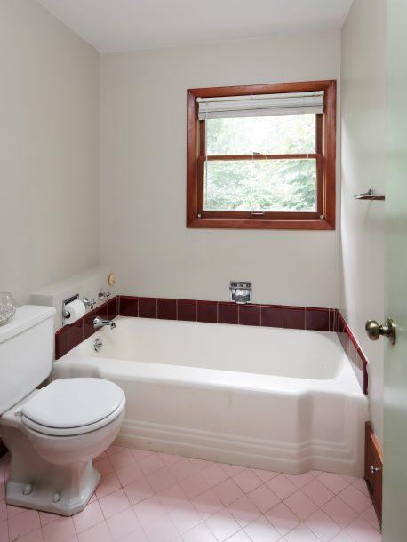 3838 NE Flanders St Portland-print-023-1-Bathroom 1-3150x4200-300dpi