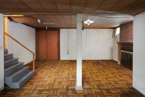 3838 NE Flanders St Portland-print-024-22-Basement-4200x2801-300dpi