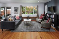 6141 Southwood Dr Portland OR-002-025-Living Room-MLS_Size