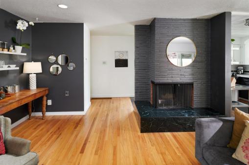 6141 Southwood Dr Portland OR-003-021-Living Room-MLS_Size