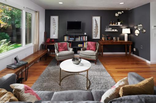6141 Southwood Dr Portland OR-004-029-Living Room-MLS_Size