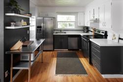 6141 Southwood Dr Portland OR-007-009-Kitchen-MLS_Size