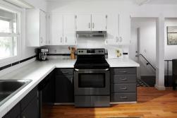 6141 Southwood Dr Portland OR-009-020-Kitchen-MLS_Size