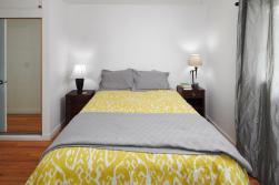 6141 Southwood Dr Portland OR-011-007-Master Bedroom-MLS_Size