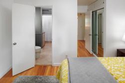 6141 Southwood Dr Portland OR-012-008-Master Bedroom-MLS_Size