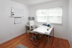 6141 Southwood Dr Portland OR-015-017-Bedroom 2-MLS_Size