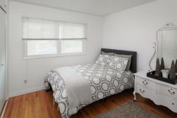 6141 Southwood Dr Portland OR-016-022-Bedroom 3-MLS_Size