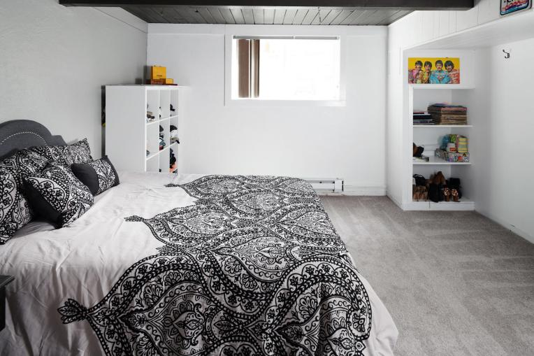 6141 Southwood Dr Portland OR-019-010-Lower Level Bedroom 4-MLS_Size