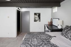 6141 Southwood Dr Portland OR-020-014-Lower Level Bedroom 4-MLS_Size