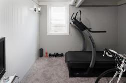 6141 Southwood Dr Portland OR-021-027-Lower Level Bedroom 5-MLS_Size